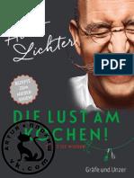 Lichter_Horst_-_Die_Lust_am_Kochen.pdf