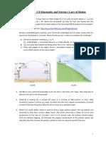PH1011 Tut 2.pdf