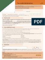 IR330 form (1)