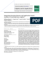 Integrating learning theories and application (1).pdf