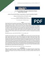 forensik patologi klinik