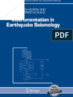 Instrumentation in Earthquake Seismology.pdf