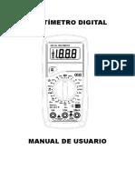instrucciones multimetro digital.pdf