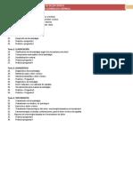 GR-CCP-Modulo4.pdf