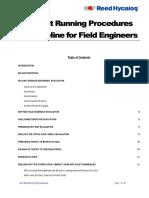 Bit_Running_Guidelines.pdf
