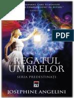 Josephine Angelini-Predestinati-2-Regatul umbrelor.pdf