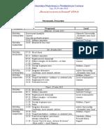 INTC Program Detaliat v4