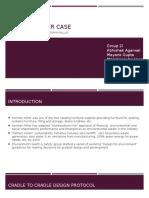Group 2I_Herman Miller Case Analysis