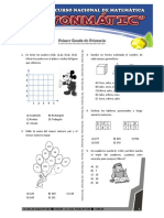 VONMATIC primer grado.pdf