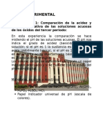 Informe-Lab-2-Quimica.docx-nuevo.docx