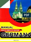 205474363 Invata Germana