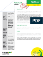 PLTVF Factsheet October 2015