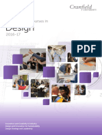 Cranfield Design course brochure web.pdf