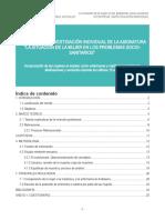 Incorporación de las mujeres al empleo como enfermeras y médicas en Andalucía. Motivaciones y evolución durante los últimos 15 años