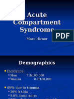 Acute Compartment Syndrome_0.ppt