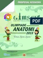 Proposal-GIMSCO-2015.pdf