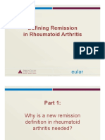 RA Remission Slides-Web.pdf