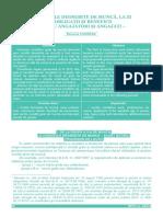 articol_apr2012.pdf