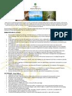 Job Opportunties at Makunudu Island (5)