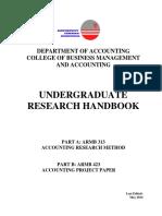The Handbook_May2014.pdf