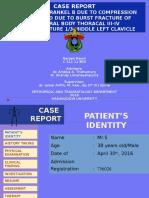 Case Report Ryda BURST_Old1