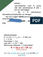 SOAL K.pptx