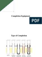Completion Equipment.pdf
