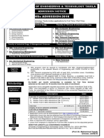Advertisment_MSc_Engineering_2016.pdf