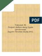 Tomorad_M._2012_Povijest_i_kultura_staro.pdf
