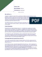 CIR vs. Aichi Forging Co. of Asia.docx