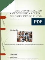 jw.pdf