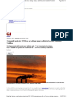 nivel_historico_de__CO2_nos_EUA_4OO_PPM_HAWAI.pdf