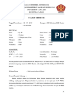 3. status obstetri.pdf