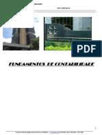 Apostila de Contabilidade.pdf