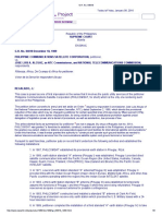 06 Philippine Communications Satellite Corp. vs. Alcuaz