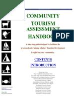 Community tourism assessment handbook.pdf