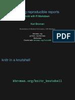 03_knitr_Rmd.pdf