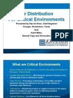 Air Dist for Critical Environments 2014 (2)