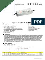 HLG-120H-C-SPEC.PDF