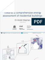 Dr Stephan_Towards a Comprehensive Energy Assessment of Residential Buildings-compressed
