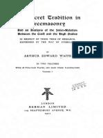 Secret-Tradition-In-Freemasonry-Vol-I.pdf