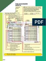 Fanuc 15tf manual