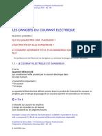 Chap1 Securite Elec PDF