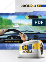 catalogo_automotivo.pdf
