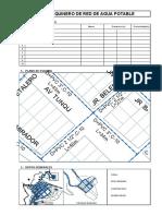 PPC Plano de Esquineros Formato Esquinero (1)
