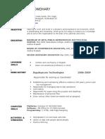 58915-latest-resume-format-doc-download-yj2-1-.doc