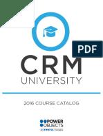 CRM_CourseCatalog_7-2016.pdf