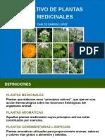 Plantas medicinales-.ppt