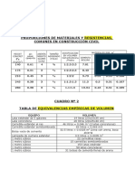 55478237-Tablas-Para-Construccion.doc