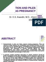 constipation-piles-pregnancy.pdf